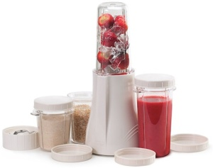 blenders for your smoothie
